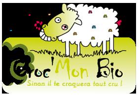 Croc'Mon Bio - La Centrale